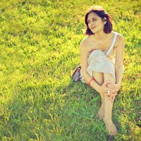 Фото Musa Leta
