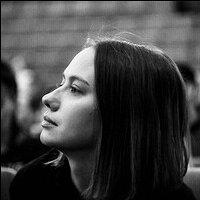 Фото Алёна Сергеева