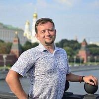 Фото Дмитрий Аввакумов