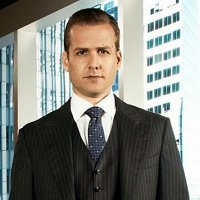 Фото Harvey Specter