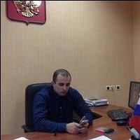 Фото shamil kadirov