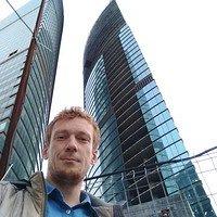 Фото Алексей Складчиков