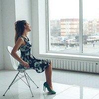 Фото Аня Алехина