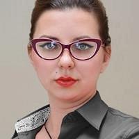 Фото Ирина Грабова