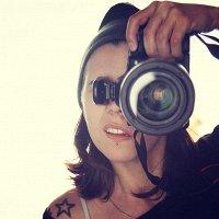 Фото Александра Макарьева