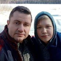 Фото Georgy Nesterenko