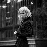 Фото Анастасия Морозова