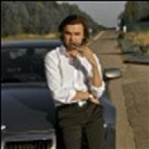 Фото Владимир Скрынников