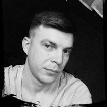 Фото Дмитрий Рудиков