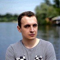Фото Кирилл Пищиков