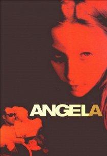 Анжела