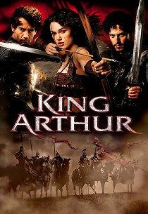 Король Артур