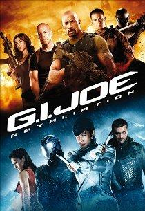 G.I. Joe: Бросок кобры-2