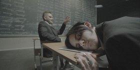 Die Antwoord, Tommy Cash и Пошлая Молли выступят на фестивале Main Fest-2021