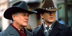Михаил Горбачев обвинил американский сериал «Даллас» в распаде Советского Союза