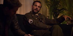 Опубликован трейлер военного сериала «Игра теней» с Тейлором Китчем и Майклом С.Холлом