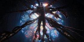 Sony не планирует переносить премьеру «Венома-2» с Томом Харди