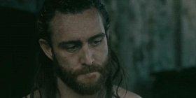 Главную роль в приквеле «Ведьмака» исполнит Лоуренс О'Фуорейн. Он снимался в «Викингах» и «Игре престолов»