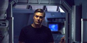 Джордж Клуни экранизирует для Amazon роман «Нежный бар»