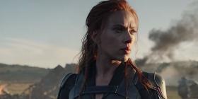 Трейлер: «Черная Вдова» — сольник Marvel со Скарлетт Йоханссон