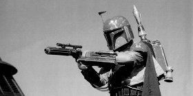Умер актер Джереми Баллоч. Он играл в «Звездных войнах»