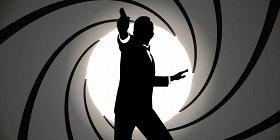 «Я испытываю огромную привязанность к Бонду»: Дени Вильнев объявил о желании снять фильм об агенте 007