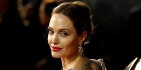 Анджелина Джоли подтвердила, что столкнулась с домашним насилием в браке с Брэдом Питтом