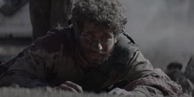 Hulu опубликовал трейлер сериала о войне в Сирии «Ничейная земля»