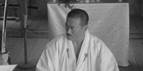 Умер японский актер Синъити Тиба. Он сыграл в фильмах «Убить Билла» и «Тройной форсаж»