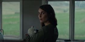 Трейлер: дебютный фильм Вальдимара Йоханнссона «Агнец»