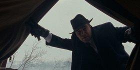 HBO Max получил права на показ российского сериала «Перевал Дятлова» с Петром Федоровым