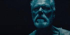 «Не дыши-2»: вышел трейлер ужастика со Стивеном Лэнгом