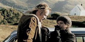 В российских кинотеатрах пройдет ретроспектива избранных фильмов Ларса фон Триера