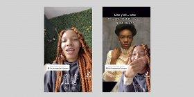 HBO прокомментировал ситуацию с затемнением цвета кожи актрисы в «Стране Лавкрафта»