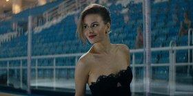 Создатели ленты «Лед-2» просят у Фонда кино 75 млн рублей, чтобы доснять фильм