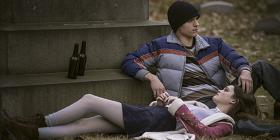 «Асоциальная сеть», «Трафик», «Понаклонной»: три новых фильма пронаркотики