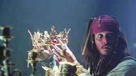 «Нет, он пират!»: все части «Пиратов Карибского моря» — от худшей к лучшей