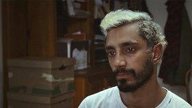 Сливки современного американского кино: что смотреть на 15-ом «Амфесте»?