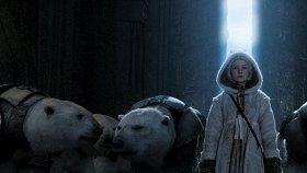 15 фильмов, из-за которых обанкротились целые студии
