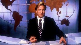 Теленовости / Broadcast News