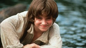 Приключения Гекльберри Финна / The Adventures of Huck Finn