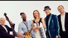 «Джазовые портреты Битлз»