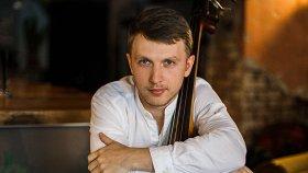 Биг-бенд Антона Глухова
