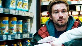 Самые ожидаемые русские фильмы 2020 года
