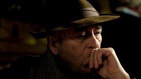 10 фильмов Бернардо Бертолуччи, которые должен посмотреть каждый