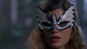 12 эротических триллеров и мелодрам 80-х и 90-х годов (глазами зумеров)