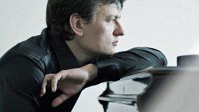 «Симфонический рояль»: Александр Яковлев