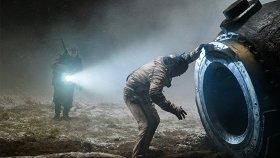 Домашний киномарафон: «Чужой» в СССР, «Морские паразиты» и новая экранизация «Эммы» Джейн Остин