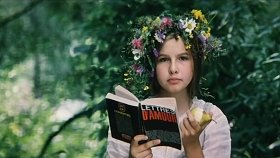 Лучшие фильмы про подростковую любовь