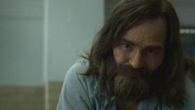 Во втором сезоне «Охотника за разумом» появятся Чарльз Мэнсон и Дэвид Берковиц